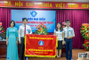 10th DELEGATES' CONGRESS OF STUDENTS' ASSOCIATION OF THAI BINH UNIVERSITY OF MEDICINE AND PHARMACY, TERM 2018-2020