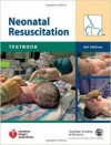 NEONATAL RESUSCIATION Text book