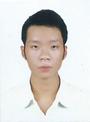 Description:: D:\BCH ĐOÀN TRƯỜNG KHÓA 26\Nhân sự VPĐ\Anh Nhan Su\anh Chinh.png